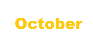 October-2020-Blank-Image